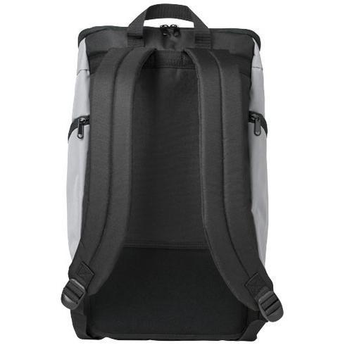 Blue-ridge backpack