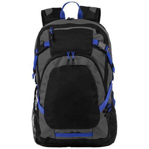 "Milton 14"" laptop backpack"