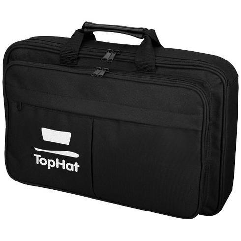 "Wichita 15.6"" laptop backpack"