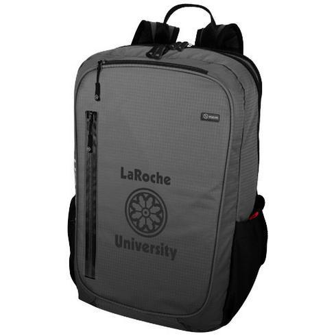 """Lunar 15.6"""" laptop backpack"""
