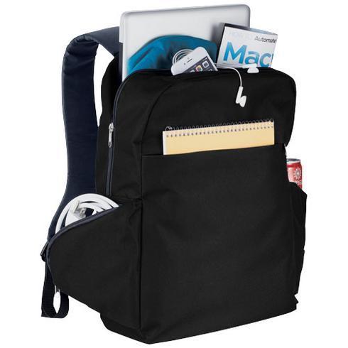 """Slim 15"""" laptop backpack"""