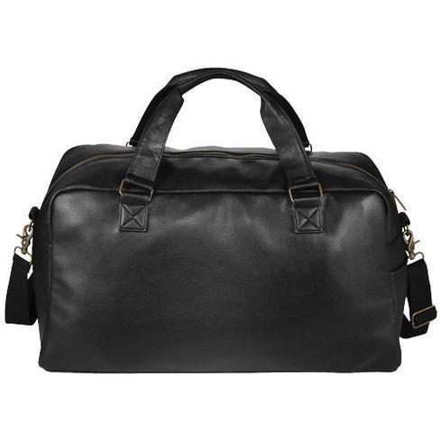 Oxford weekend travel duffel bag