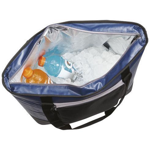 Titan 3-day ThermaFlect® cooler bag
