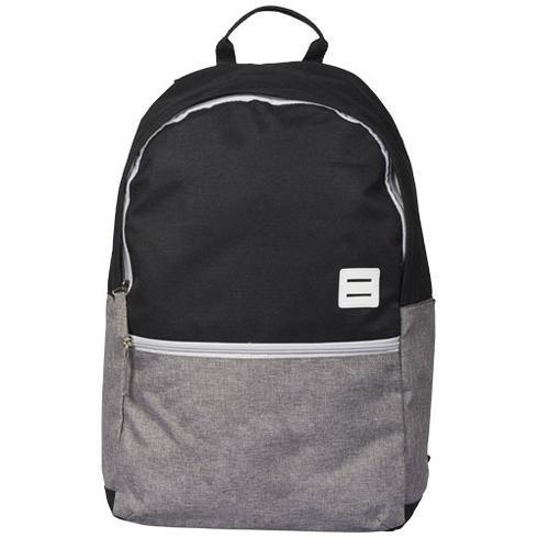 """Oliver 15"""" laptop backpack"""