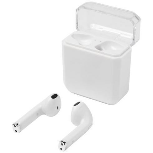Braavos True Wireless auto pair earbuds