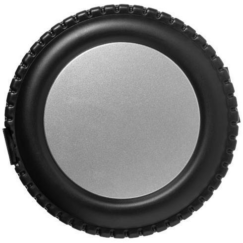 Rage 25-piece tyre-shaped tool set