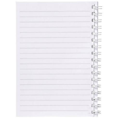 Rothko A5 notebook