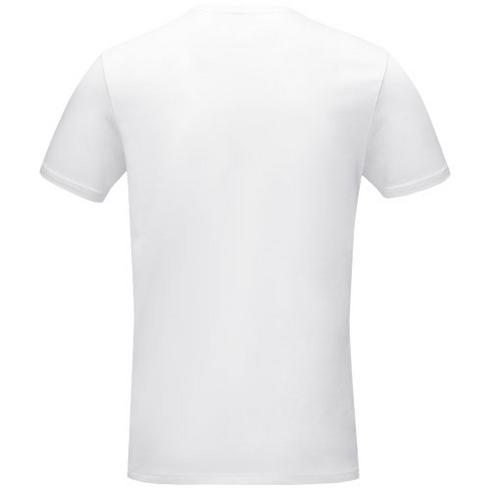 Balfour short sleeve men's organic t-shirt