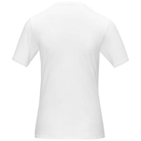 Balfour short sleeve women's organic t-shirt
