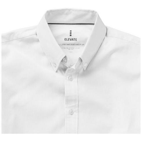 Vaillant long sleeve Shirt