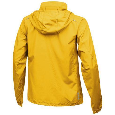 Flint lightweight ladies jacket