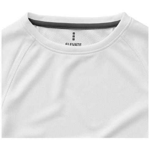 Niagara short sleeve women's cool fit t-shirt